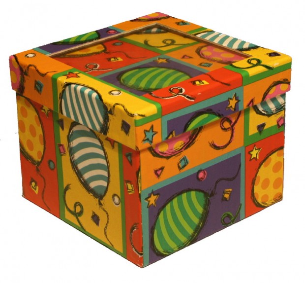 balloon-box-620x574