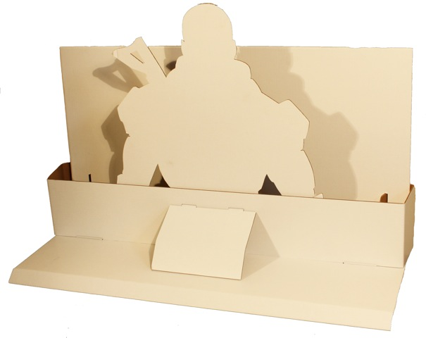 cut-out-display1