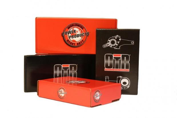 multi-box-packaging-620x413