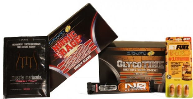 multi-nutritional-packaging-620x320