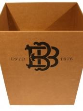 bb-box-top-view
