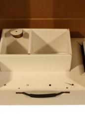 open-packaging-2-620x413