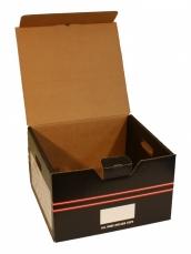 open-packaging-3-620x817