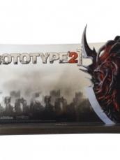 prototype-2-620x376