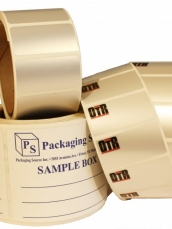 rolled-labels-620x576